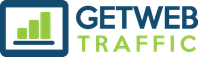 GetWebTraffic